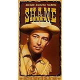 Shane 45th