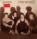 Queen: The Works [LP]