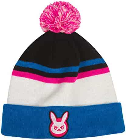9c27f4b6862da Shopping WDSKY or jinX - Beanies   Knit Hats - Hats   Caps ...