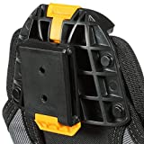 Cliptech Tool Holsters