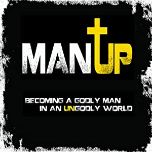 how to live godly in an ungodly world