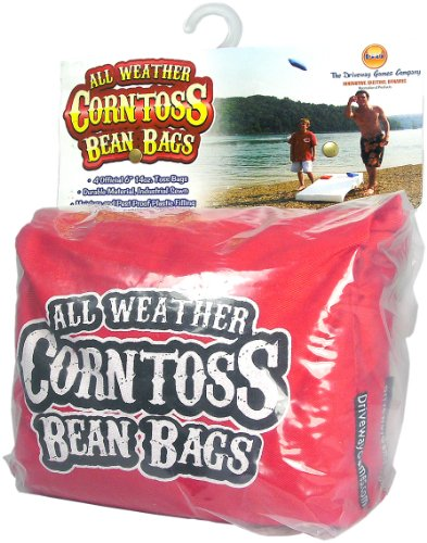 driveway-games-all-weather-corntoss-bean-bags-red