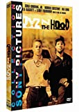 """Afficher """"Boyz'n the hood"""""""