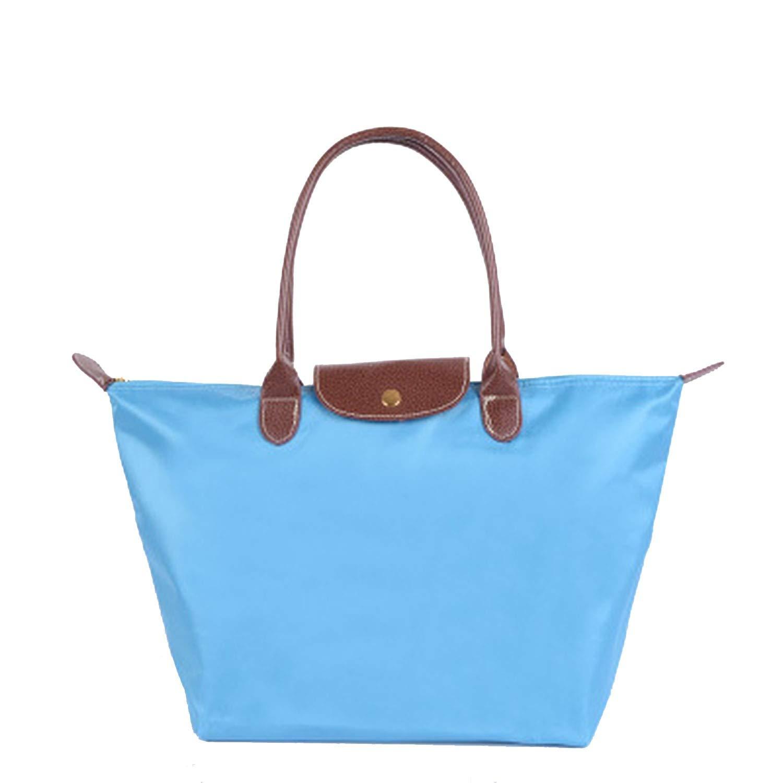 Amazon.com: New Fashion Women Bags Famous Brands Designer ...