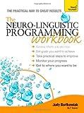 Neuro-Linguistic Programming, Judy Bartkowiak, 1444174436