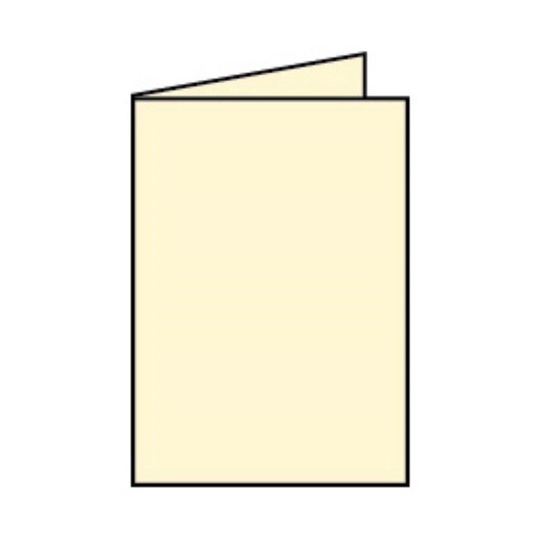 Rössler Papier - - Paperado-Karte Ft.B6 hd, Chamois B07CX7BKWN | Zuverlässiger Ruf
