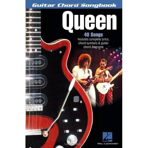 Queen Guitar Amazon Com