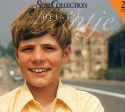 Heintje - Greatest Hits Of The Millennium: 60s (Vol.2 CD2) - Zortam Music