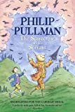 img - for The Scarecrow and his Servant by Philip Pullman (2005-11-03) book / textbook / text book