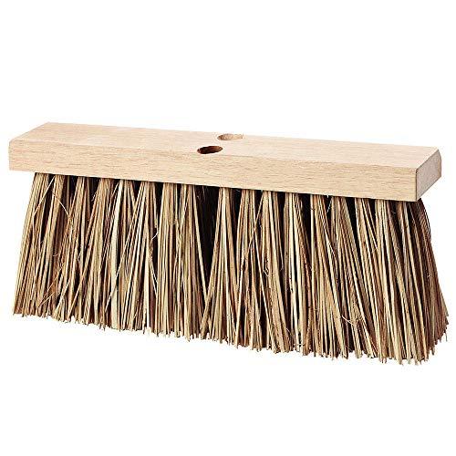 (HUB City Industries 039-1124 Palmyra Street Broom, 24