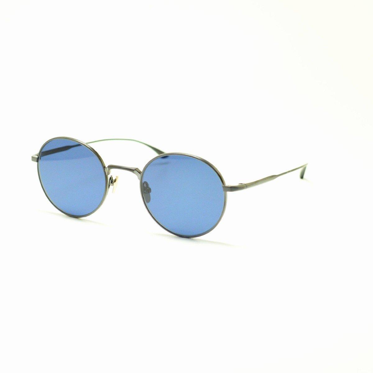 MASUNAGA マスナガ Since1905 WRIGHT COL-S29 メガネ 眼鏡 めがね メンズ レディース おしゃれ ブランド 人気 フレーム 流行り レンズ B07F5H7D7B