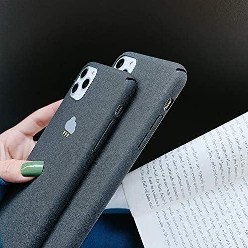 iphone11 ケース かわいい iphone8 ケース アイフォン 11 Pro ケース 韓国 オシャレ 7 プラス ケース 人気 自作 IPhone Xs ケース 可愛い iPhone 11ProMax 携帯 ケース Iphone XsMax おしゃれ カバー IPhoneXR ケース シリコン ケース(iPhone7/8)