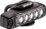Cheap LEZYNE Strip Drive Headlight Black, One Size