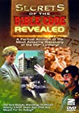 Secrets of the Bible Code Revealed, Vol. 1/Vol. 2