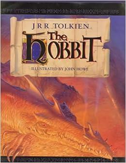 Cheap write my essay the hobbit book report   reportd    web fc  com Wikipedia