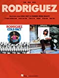 Rodriguez - Selections from Cold Fact and Coming from Reality, Rodriguez, 148036102X
