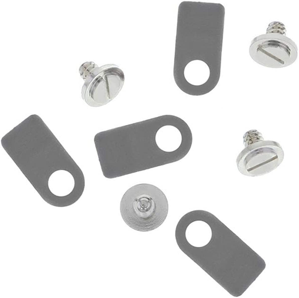 Parts 51134 Screw For Automatic device framework 2824 2834 2846 ...