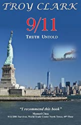 9 11 heroes biography books