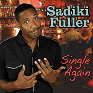 Single Again Performance