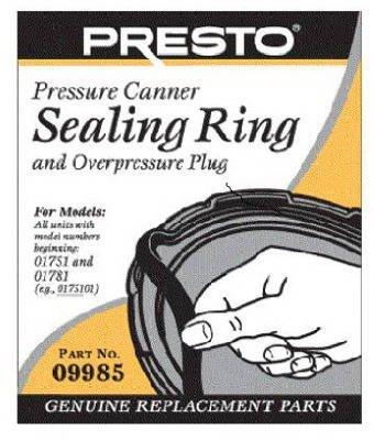 presto 01781 pressure cooker - 3