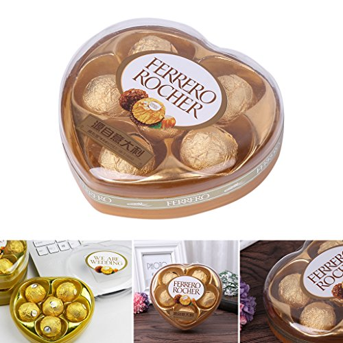 StarShine Condom Cute Candy Series,Natural Latex Condoms 6pc- Ultra Fine,Creative ,dotted with delay lubricant, Unique Valentine's Gift