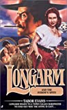Longarm and the Denver Executioners, Tabor Evans, 0515131717