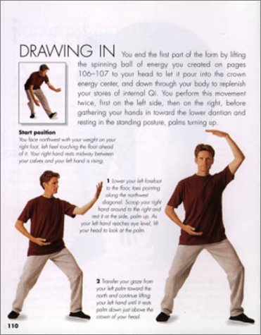Secrets of Qigong (Secrets of Series): Amazon.es: Clark, Angus ...
