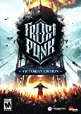#5: Frost Punk Victorian Edition - PC