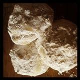 2 Lbs. Italian Wedding Pecan Cookies