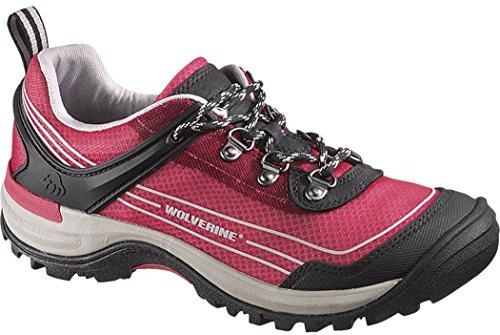 Wolverine Women's Impact Low P Shoe