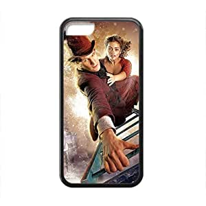 Doctor Who Design Pesonalized Creative Phone Case For Sam Sung Note 3 Cover