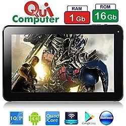 51NVDsLPc6L. AC UL250 SR250,250  - Tablet in offerta su su Amazon scontati oltre il 50%