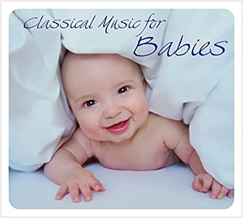 Classical Music for (Cantabile Flauto)