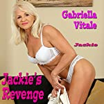 Jackie's Revenge   Gabriella Vitale