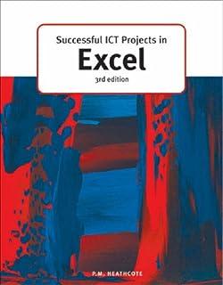 A2 Ict Coursework Ccea Nevada - image 6
