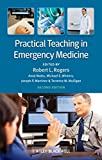 img - for Practical Teaching in Emergency Medicine book / textbook / text book
