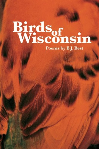 Read Online Birds of Wisconsin (Many Voices Project) pdf epub