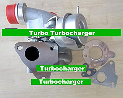 GOWE Turbo Turbocharger for BV39 30 70 54399700030 54399700070 Turbo Turbocharger For Renault Modus Clio III