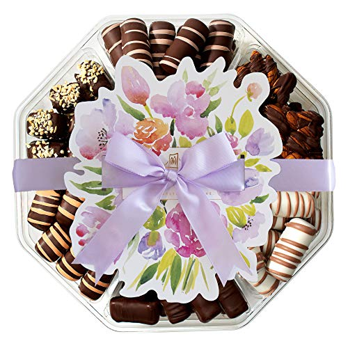 Fames Chocolates Gourmet Chocolate