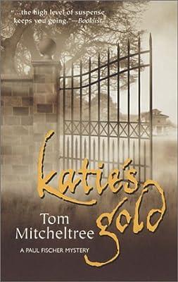 Katie's Gold