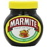 Marmite 250g 4 Pack by Marmite