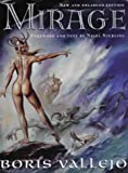 img - for Mirage (Paper tiger miniatures) book / textbook / text book