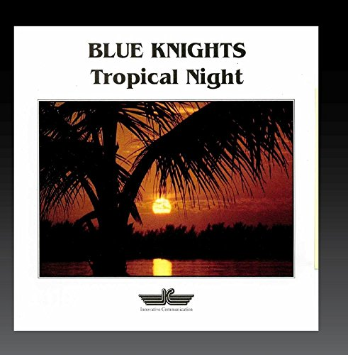 Tropical Night by 1201 MUSIC