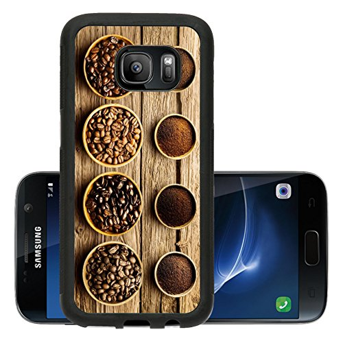 luxlady-premium-samsung-galaxy-s7-aluminum-backplate-bumper-snap-case-preparing-fresh-roast-coffee-b