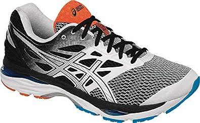ASICS Men's Gel cumulus 18 Running Shoe