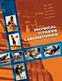 img - for Physical Fitness Laboratories on a Budget book / textbook / text book