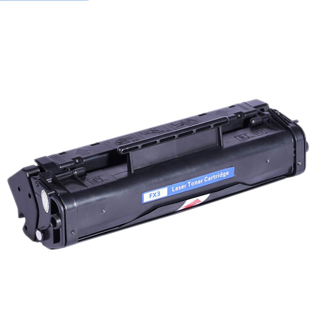 YFTM-TCCompatible con Cartuchos de tóner HP CB435X CE285X para HP ...