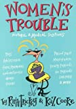 Women's Trouble, Ruth Trickey, 1864486945