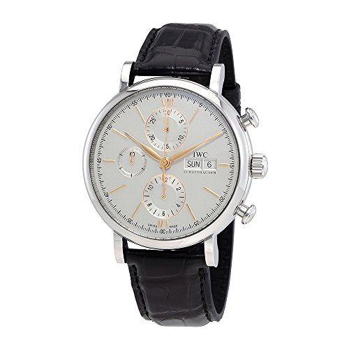 iwc-portofino-chronograph-stainless-steel-silver-plated-dial-mens-watch-iw391022