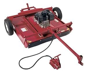 Swisher RTB12544 44-Inch 12.5 HP Trailcutter